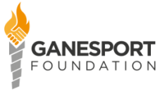 Ganesport Foundation