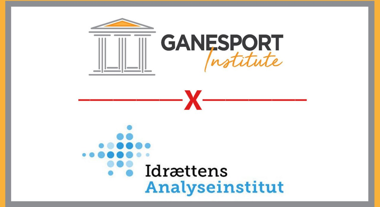 Ganesport Teams Up With Idan to Hold a First-Ever Governance Research in Indonesia